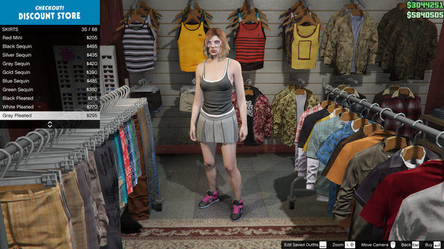 File:FreemodeFemale-Skirts35-GTAO.png