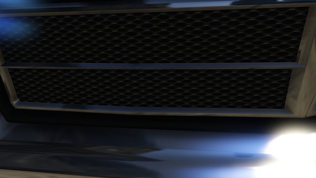 File:GuessTheCar5-GTAW-7.png