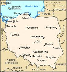 File:Poland map.jpg