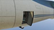 CargoPlane-GTAV-Open