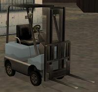 Forklift-GTASA-front
