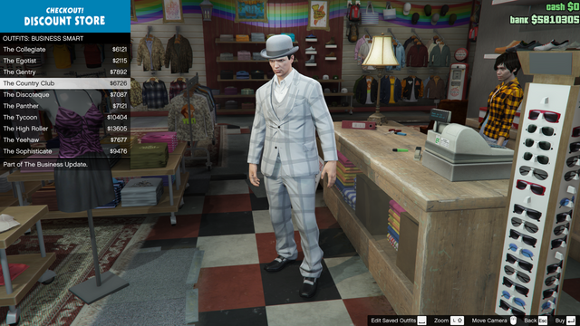 File:FreemodeMale-BusinessSmartOutfits4-GTAO.png