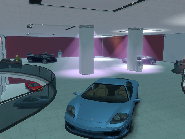 File:GrottiShowroom-GTAIV-SecondFloor.png