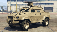 InsurgentPickUpCustom-GTAO-FrontQuarter
