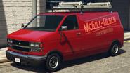 McGillOlsenBurrito-GTAV-front