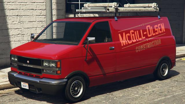 File:McGillOlsenBurrito-GTAV-front.png