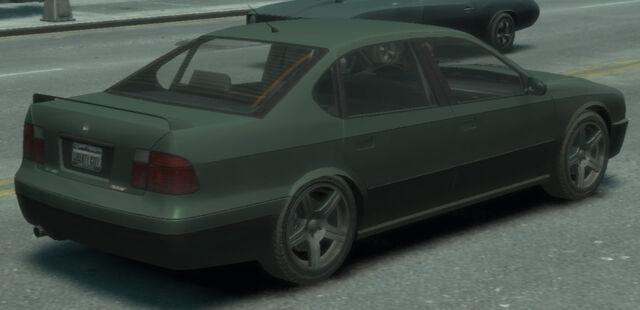 File:Merit-GTA4-rear.jpg