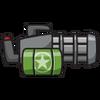 Minigun-GTACW-Android