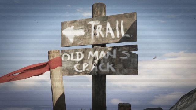 File:MountChiliad-OldMan'sCrack.jpg