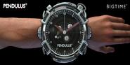 Pendulus-GTAV-BigTimeAd