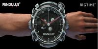 Pendulus