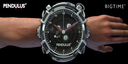 File:Pendulus-GTAV-BigTimeAd.png