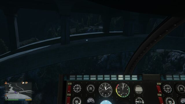 File:Spaceship Parts GTAVe 01 Cassidy Creek Bridge.jpg