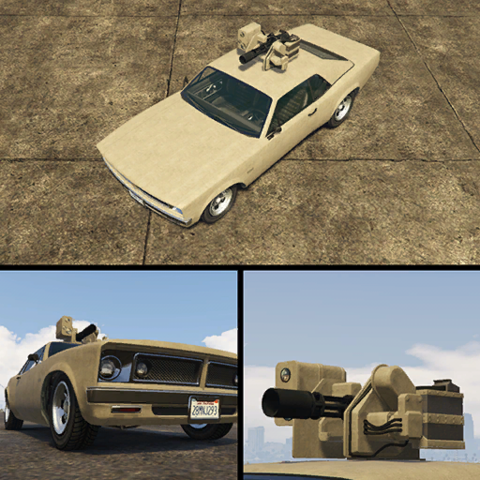 File:WeaponizedTampa-GTAO-Warstock.png