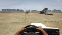 Airtug-GTAV-Dashboard