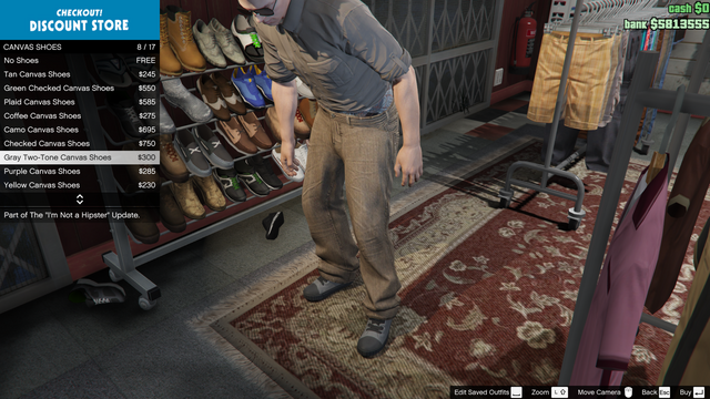 File:FreemodeMale-CanvasShoes7-GTAO.png
