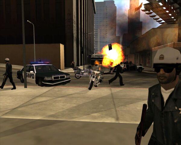 File:Los santos riots.jpg