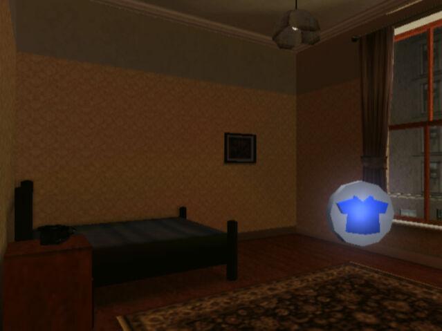 File:Portlandsafehouse-GTALCS-bedroom.jpg