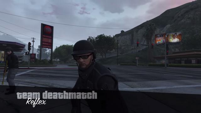 File:Reflex-Deathmatch-GTAO.png