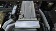 TacoVan-GTAV-Engine