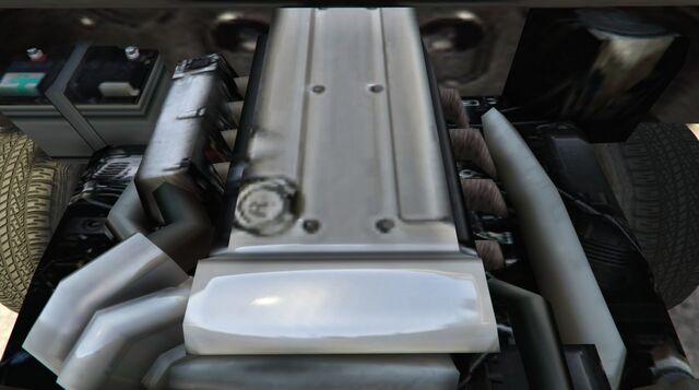 File:TacoVan-GTAV-Engine.jpg