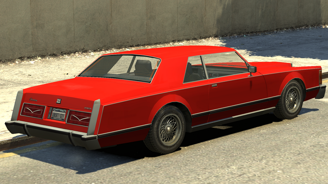 File:Virgo-GTAIV-rear.png