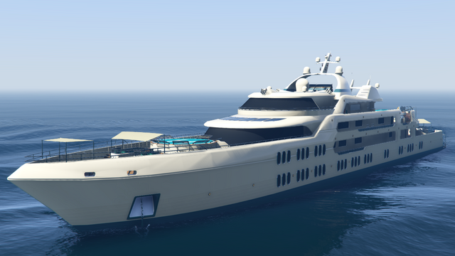 File:AquariusYacht-GTAO-front.png