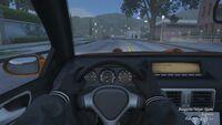 Feltzer-GTAV-Dashboard