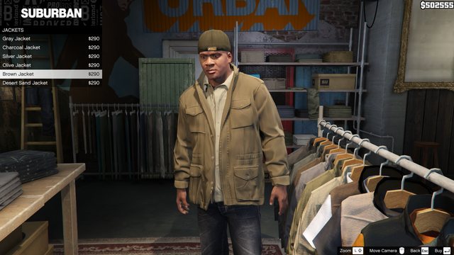 File:Franklin-SuburbanJackets5-GTAV.png