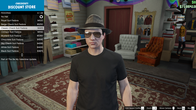 File:FreemodeMale-Fedoras11-GTAO.png
