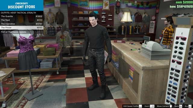 File:FreemodeMale-HeistTacticalStealthOutfits4-GTAO.png