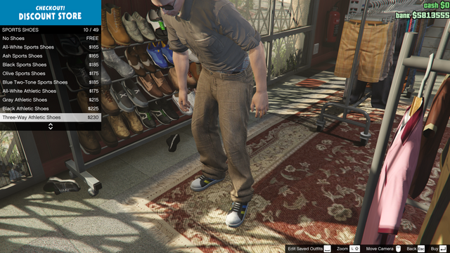 File:FreemodeMale-SportsShoes9-GTAO.png