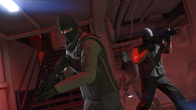 File:GTAV-Heists-Update-46.jpg