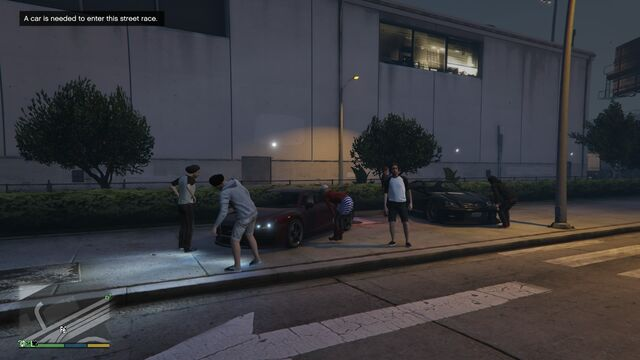 File:Hao Street races GTAV Exceptionalists Way Start.jpg