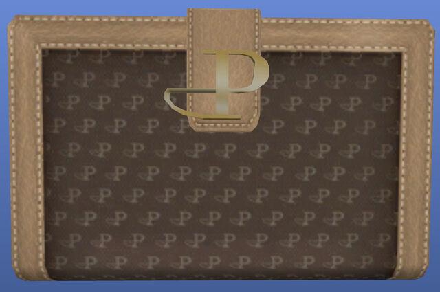 File:Perseus novčanik 1.jpg