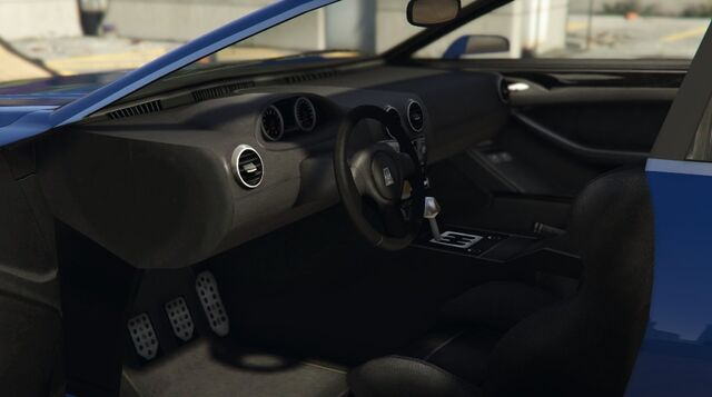 File:Alpha-GTAV-Interior.jpg