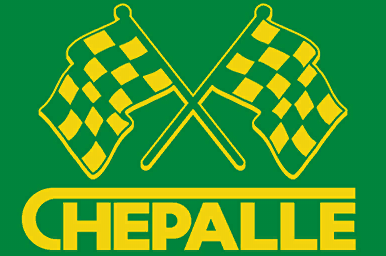 File:Chepalle-GTAO-Logo.png