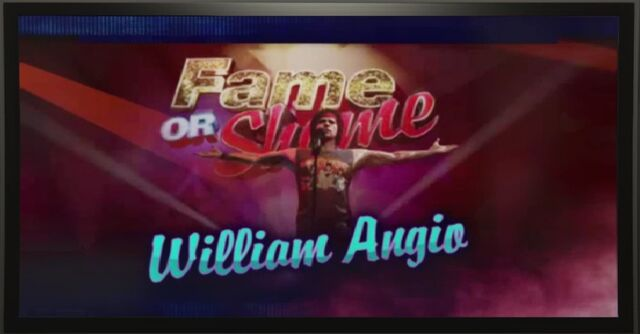 File:Fame or Shame GTAV Finalist William Angio.jpg