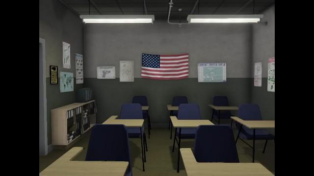File:Fort Zancudo Training Room.jpg