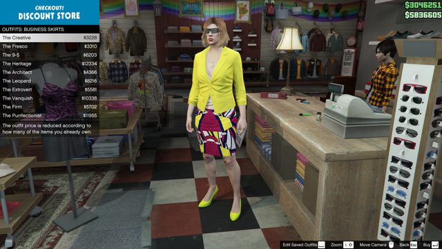 File:FreemodeFemale-BusinessSkirtsOutfits1-GTAO.png