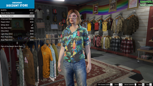 File:FreemodeFemale-Shirts2-GTAO.png