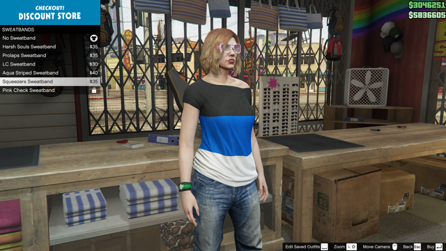File:FreemodeFemale-Sweatbands5-GTAO.png