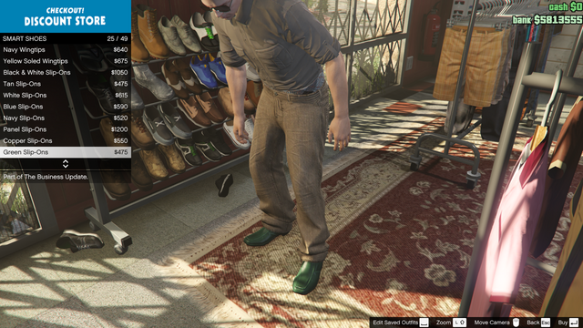 File:FreemodeMale-SmartShoes24-GTAO.png