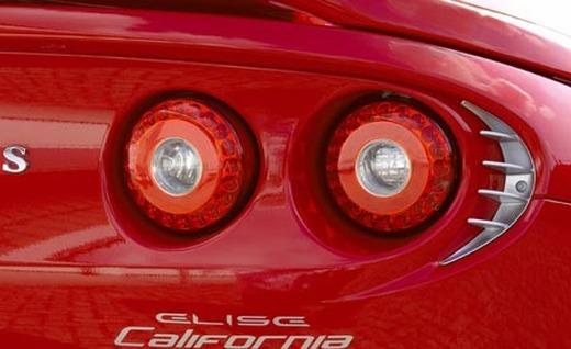 File:Lotus Elise-Rear Lights-Infernus.jpg