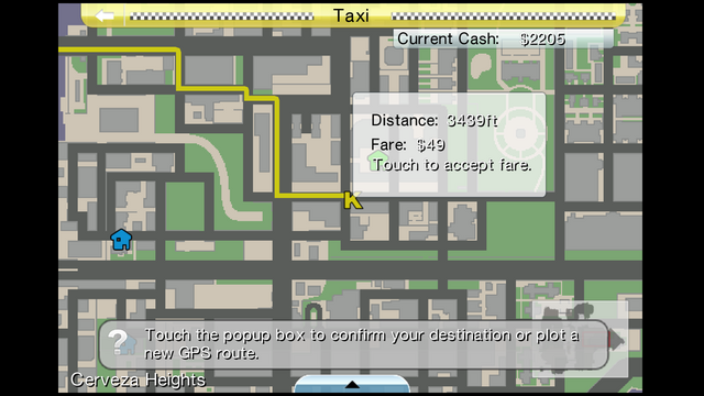 File:Taxiride-GTACW-selection-Mobile.png