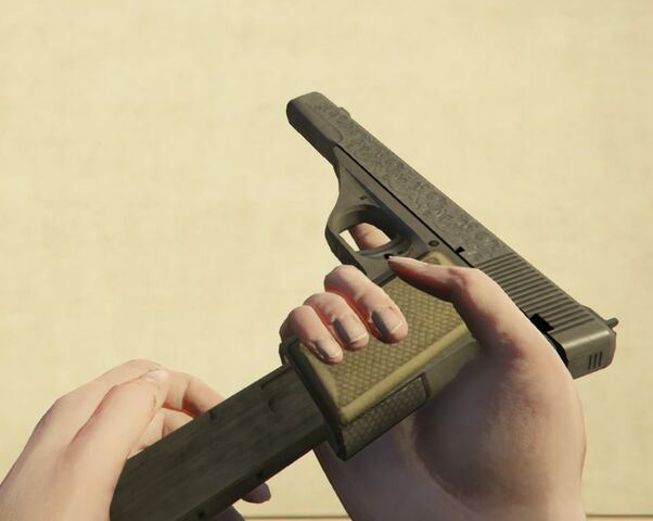File:Vintage Pistol GTAVe FPS Reload.jpg
