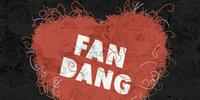 Fan Dang