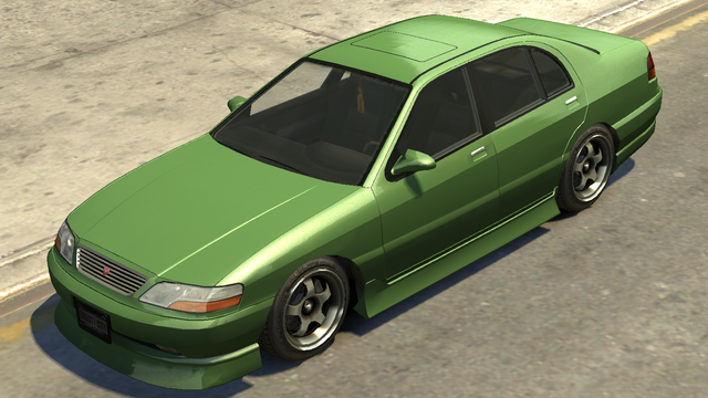File:FerociTuned-GTAIV-front.png