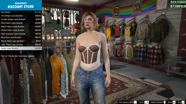 File:FreemodeFemale-Bustiers28-GTAO.png