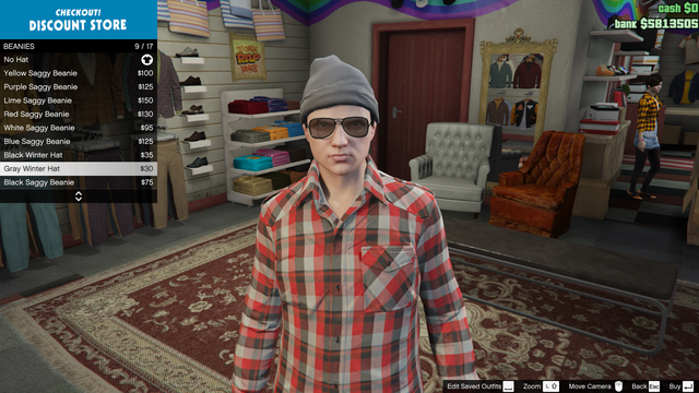 File:FreemodeMale-Beanies8-GTAO.png